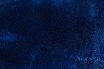 Blue98 1