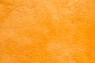 Saffron 2
